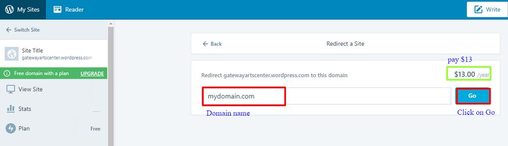 new-domain-name
