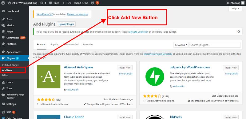 Top WordPress Stripe Plugin Installation & Set Up | Payment