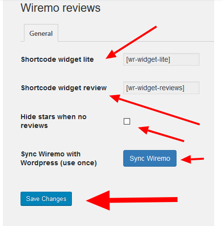 Wiremo reviews