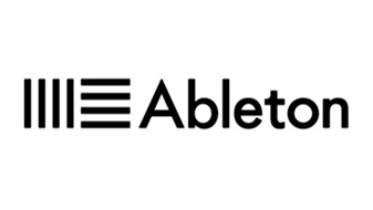 Ableton allows you to prepare great audio from live shows