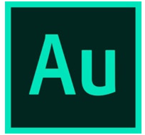 Adobe Audition has all the editing features you could ask for