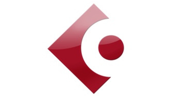 Cubase is greatly suited to virtual instruments