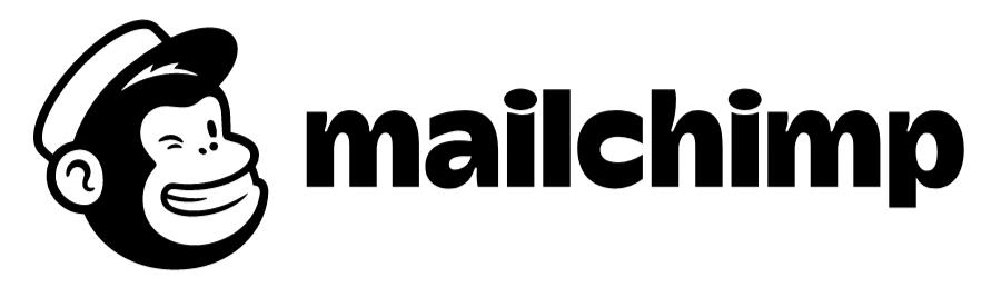 : Mailchimp is an email marketing tool for WooCommerce