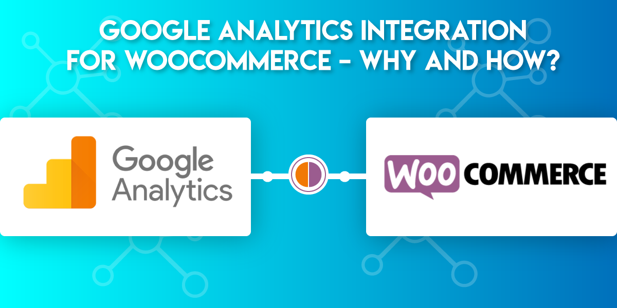Google Analytics Integration for Woocommerce