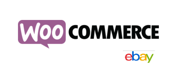 Integrate WooCommerce with eBay