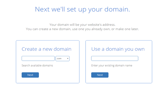 Integration Woocommerce with Wordpress