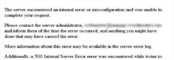 Internal-Server-Errors1