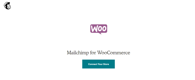 Mailchip for wocommerce