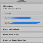 Sidebar-Errors-Within-WordPress1