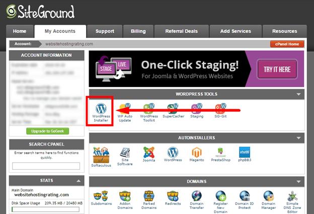 siteground4