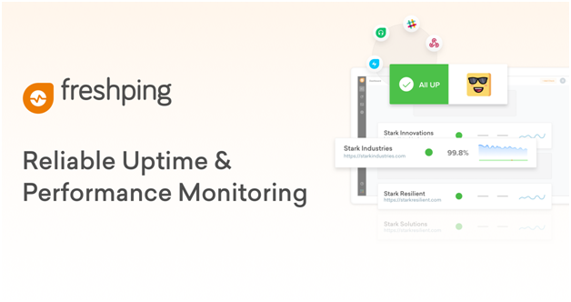 WordPress Website Monitoring Tools