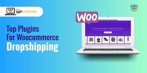 dropshipping plugins