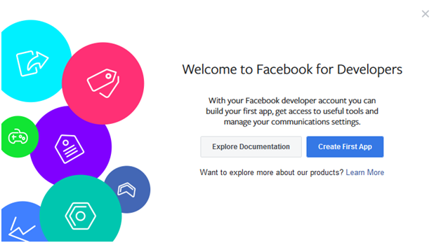 Integrate Facebook Login in Wordpress