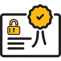 Wordpress SSL certificate